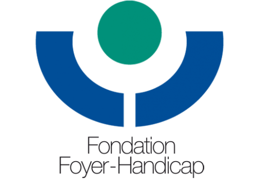 Fondation Foyer Handicap